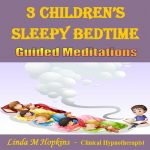 Sleep Bedtime Meditations