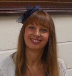 Linda Hopkins Clinical Hypnotherapist
