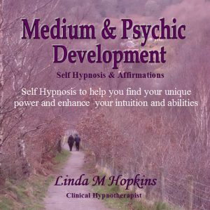 Medium and Psychic Development