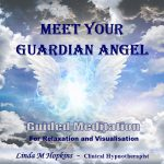 Meet your Guardian Angel