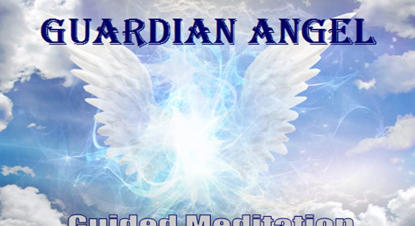 Debbie – Meet Your Guardian Angel