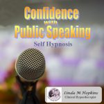 Confidence with Public Speaking