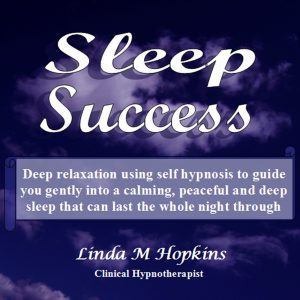 Sleep Success