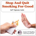 Stop Smoking Quit for Good