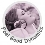 Feel Good Dynamics Linda M Hopkins