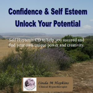 Confidence and Selfesteem