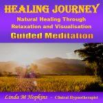 Natural Healing Through Relaxation